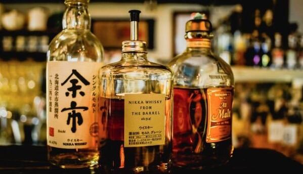 Ngộ độc rượu và cách xử trí, bị ngộ độc rượu phải làm sao giải rượu