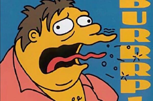 Nguyên nhân triệu chứng hay ợ hơi, ợ chua buồn nôn là bị bệnh gì?