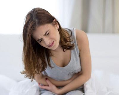 Nội soi dạ dày xong bị đau bụng dữ dội có sao không?