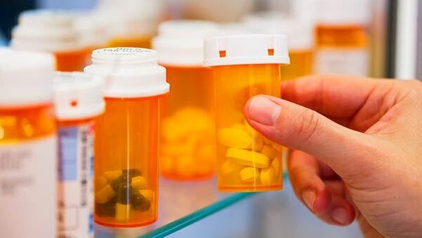 Phác đồ điều trị đau dạ dày do vi khuẩn Hp gồm nhiều thuốc kết hợp
