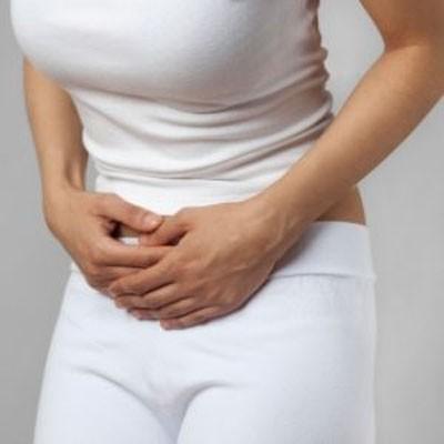 Cách phân biệt bị đau bụng dạ dày với các loại đau bụng khác
