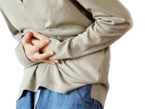 Phù nề xung huyết hang vị dạ dày là biến chứng nguy hiểm của đường tiêu hóa