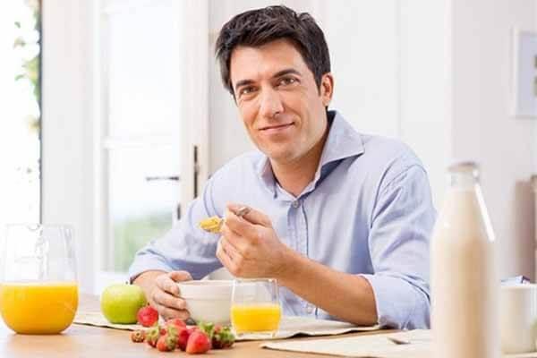 Phương pháp tích cực chấm dứt cơn đau dạ dày