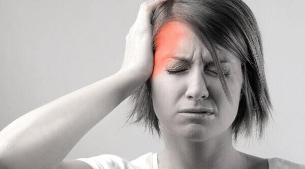 Rối loạn tiền đình có nguy hiểm ko, không, rối loạn tiền đình nên làm gì
