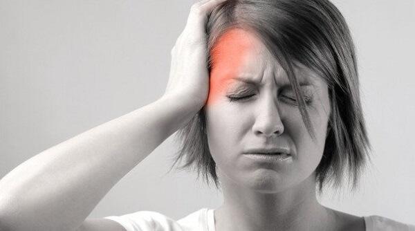 Bệnh tiền đình có nguy hiểm không, có chữa khỏi dứt điểm được không?
