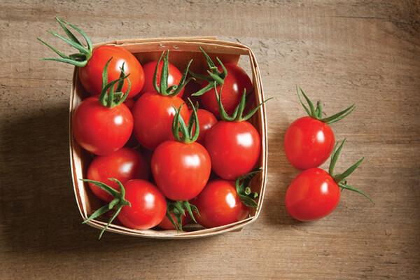 24 tác dụng của cà chua, tác dụng của mặt nạ cà chua với da mặt
