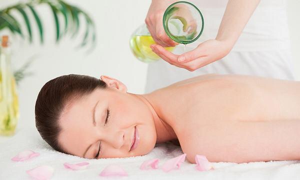 Tác dụng của dầu dừa đối với tóc, tác dụng của dầu dừa với lông mi, tác dụng của dầu dừa với bà bầu