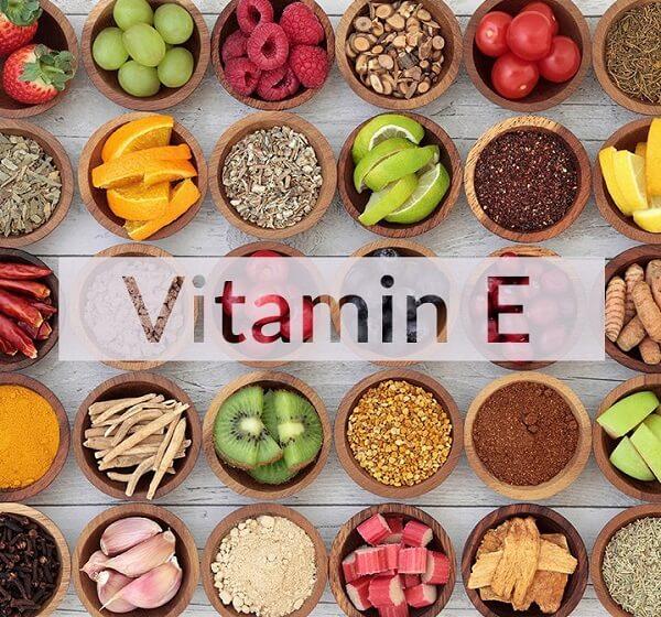 Tac dung cua vitamin e 400 voi phu nu voi da mat dep da toc tac dung cua vitamin e boi mat doi voi phu nu