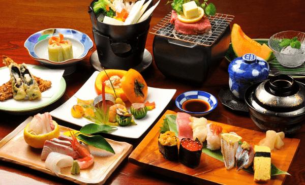 4thực đơn cho người đau dạ dày, các món ăn thức ăn tốt cho người bệnh dạ dày
