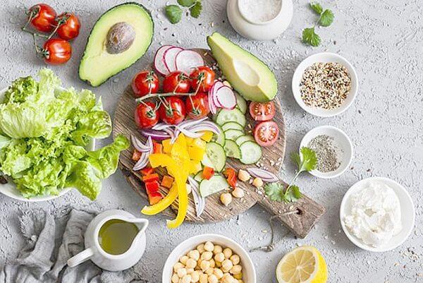 Danh sách thực đơn cho người đau dạ dày, 4 món ăn bổ dưỡng cho người đau dạ dày