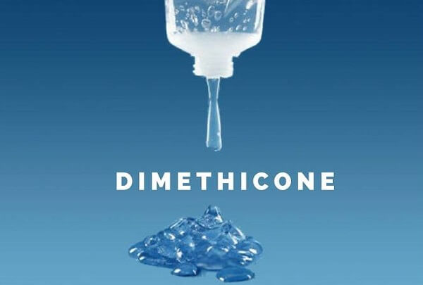 Nhóm thuốc có thành phần Dimeticol