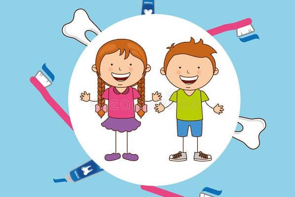 Trẻ ăn không tiêu bị nôn - Nguyên nhân và cách chữa trị cho bé nhỏ