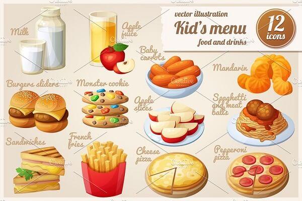 Viêm niêm mạc dạ dày kiêng ăn gì, kiêng thực phẩm nào?