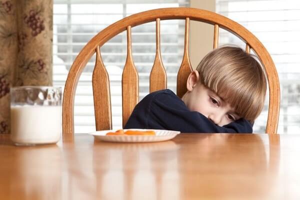 Trẻ bị nhiễm khuẩn hp có chữa được không, điều trị dứt điểm ko?