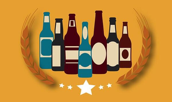 Rượu bia gây bệnh đau dạ dày - Triệu chứng đau dạ dày. Biểu hiệu, nguyên nhân đau dạ dày