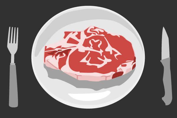Thực đơn ăn khoa học - Triệu chứng đau dạ dày. Biểu hiệu, nguyên nhân đau dạ dày
