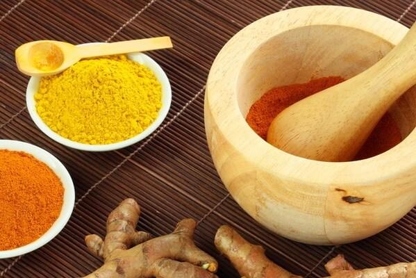 Mật ong, nghệ chữa đau dạ dày - Triệu chứng đau dạ dày. Biểu hiệu, nguyên nhân đau dạ dày