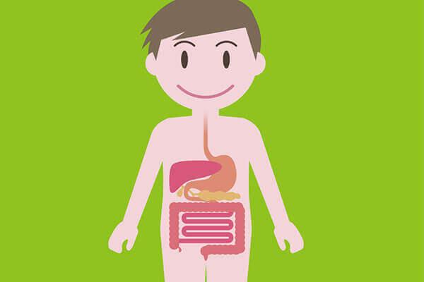 Cách giảm đau bao tử bằng xoa bóp, đau dạ dày bấm huyệt nào?