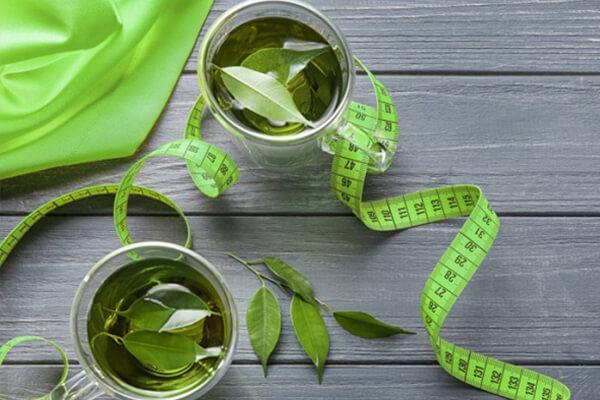 Uống trà xanh mỗi ngày có tốt không, có tác dụng gì?