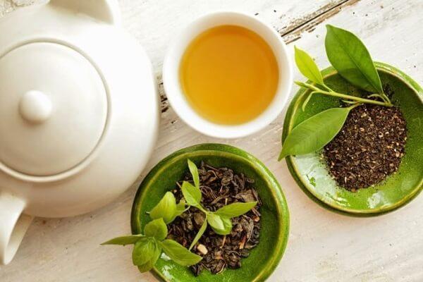Uống trà xanh mỗi ngày có tốt không, có nên uống trà xanh hàng ngày?