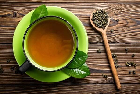 11 loại trà giảm cân an toàn, tốt nhất trên thị trường hiện nay, 4 loại thức uống giảm cân tự nhiên tại nhà