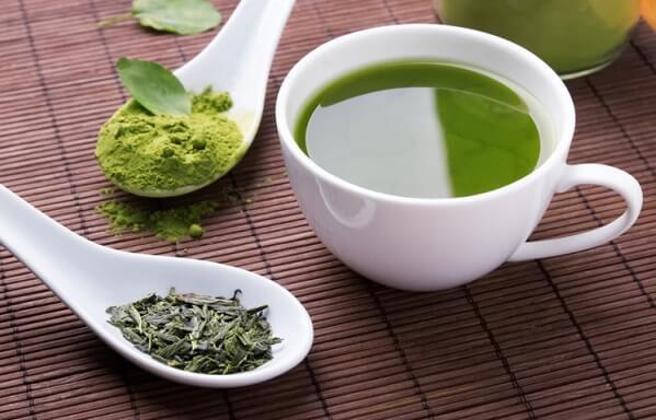 Tác dụng của lá trà xanh, Uống trà xanh mỗi ngày có tốt không, có nên uống