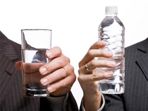 Một số bệnh lý đường tiêu hóa thường gặp