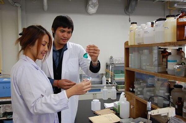 Đột phá mới của Nhật Bản chống vi khuẩn Hp - Vi khuẩn HP là gì, có lây không.