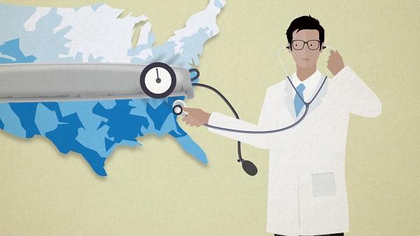 Vi khuẩn hp trong dạ dày có nguy hiểm không?