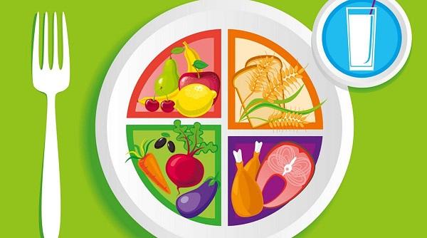 Viêm loét dạ dày kiêng ăn gì để mau khỏi?