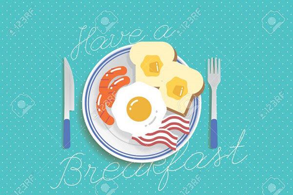 Người bị viêm loét dạ dày nên ăn gì, kiêng ăn gì tốt cho sức khỏe?