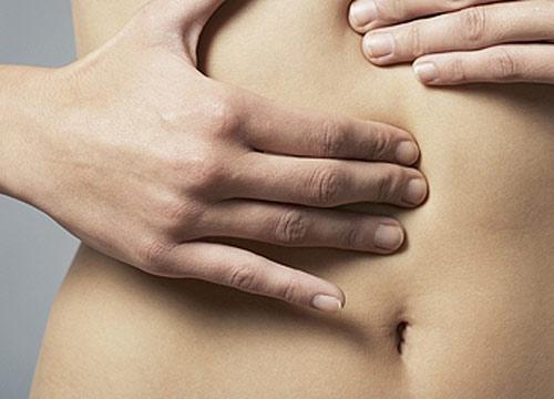 Viêm trợt xung huyết hang vị dạ dày là gì có nguy hiểm không?