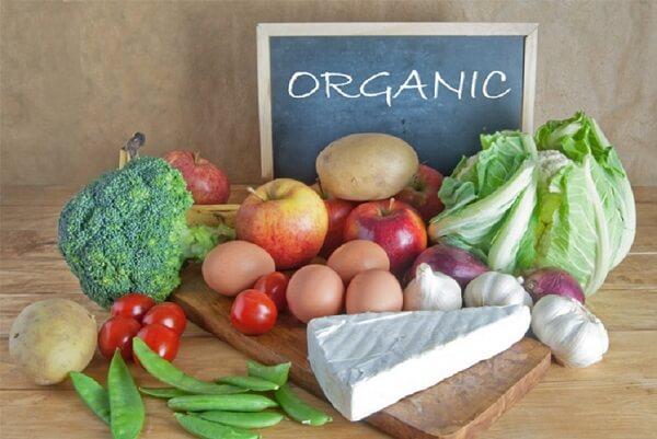 Viêm xung huyết hang vị nên ăn gì và kiêng ăn gì?