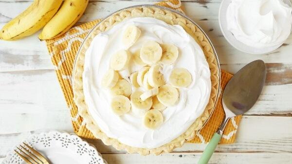 Chỉ cần ăn một quả chuối mỗi ngày sẽ giúp điều hòa lượng đường trong ... Chuối có tác dụng giảm sưng, bảo vệ cơ thể chống lại bệnh tiểu đường