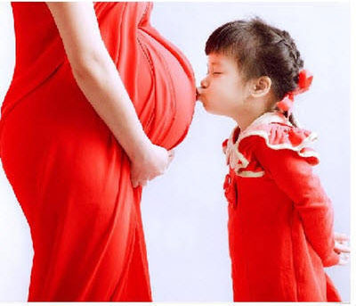 Danh sách 25 bác sĩ sản khoa giỏi ở Tphcm các mẹ nên biết 4