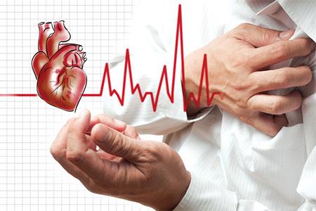 Bác sĩ chuyên khoa Tim Mạch – Huyết Áp giỏi ở Tphcm