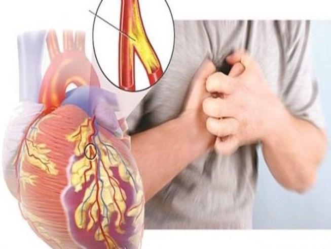 Hàm lượng cao kali trong dưa hấu có thể gây ảnh hưởng tới tim mạch