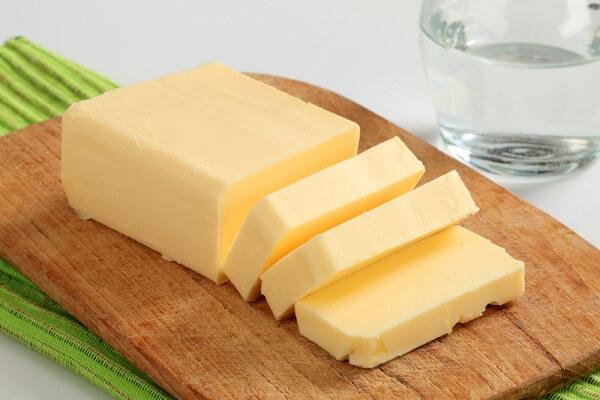 30g bơ