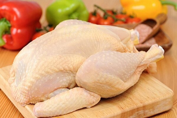 1 con gà ta
