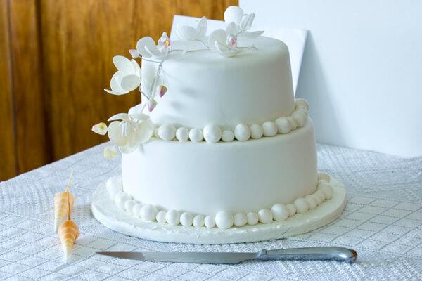 Cách làm kem bánh gato – Kem trang trí bánh sinh nhật bằng sữa tươi