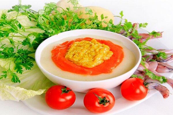 Cách Nấu Cháo Dinh Dưỡng Để Bán Dễ Làm– Hướng dẫn cách nấu cháo dinh dưỡng để bán