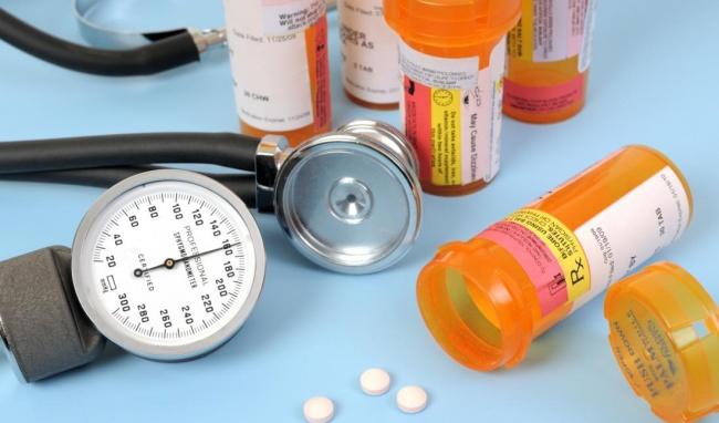 Có nên dùng thực phẩm chức năng để giảm huyết áp?