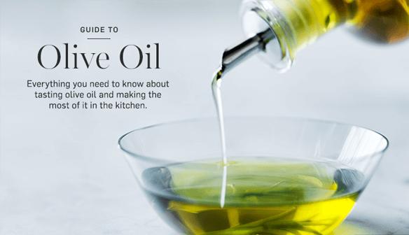 Dầu oliu được biết đến như loại dầu nổi danh với những công dụng tuyệt với của nó. Loại dầu thiên nhiên với những giá trị dinh dưỡng tốt