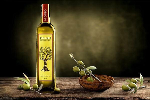Dầu oliu làm từ gì, dầu oliu có tác dụng gì với làm đẹp, nấu ăn