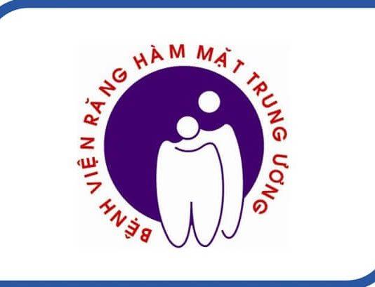 Bệnh viện Răng hàm mặt Trung Ương Nguyễn Chí Thanh quận 5 Tphcm