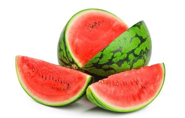 Ăn nhiều dưa hấu có tốt không? 1