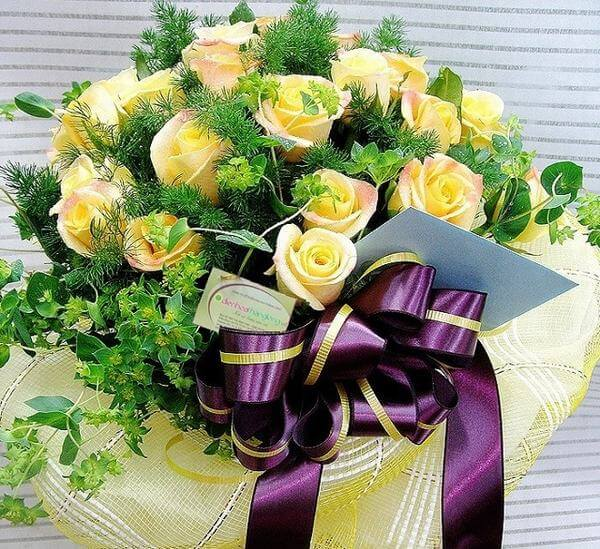Kết quả hình ảnh cho hoa sinh nhật