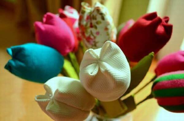 Thật đẹp phải không nào? - Hình ảnh những bó hoa sinh nhật đẹp nhất thế giới, độc đáo ý nghĩa