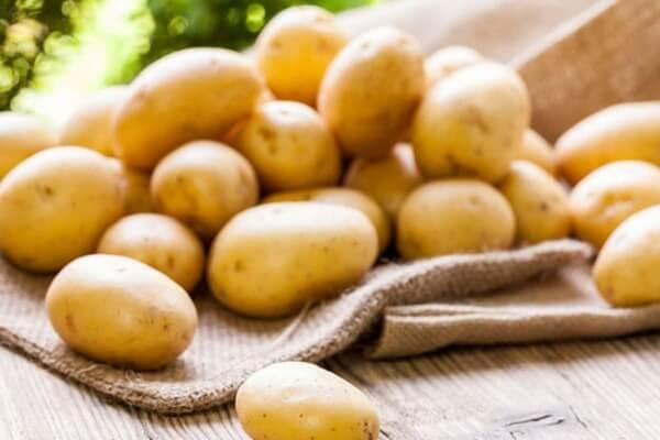 Huyết áp cao nên ăn rau củ gì cho huyết áp ổn định