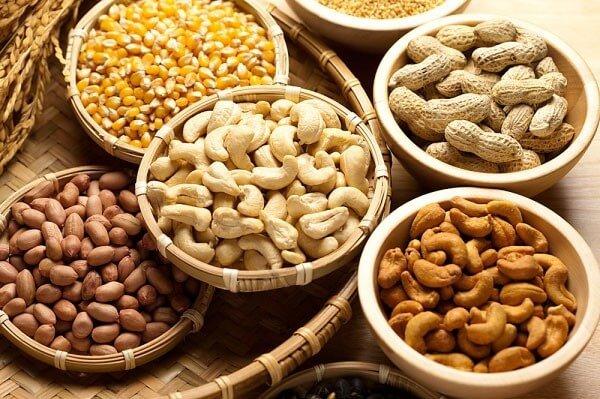 Huyết áp cao, huyết áp thấp nên ăn gì, kiêng gì cho tốt, ổn định